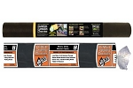 DeWitt® 20 Year WeedBarrier (4.1 OZ Black) - 12' x 250'