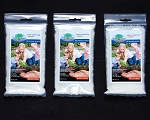 Hydrosource PAM Buy two 5 oz. packets, get one free